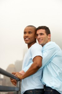 Find your gay partner in the m4m dating personals.